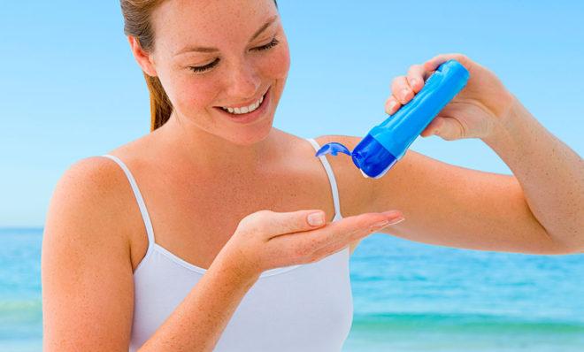 Kaip išsaugoti gražią odą
