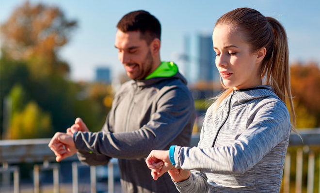 Pavargote isterikuoti dėl sveikatos? 5 patys svarbiausi sveikatos patarimai!