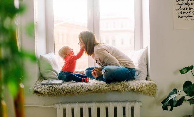 Menkių kepenų aliejus naudingas visos šeimos imuninei sistemai.